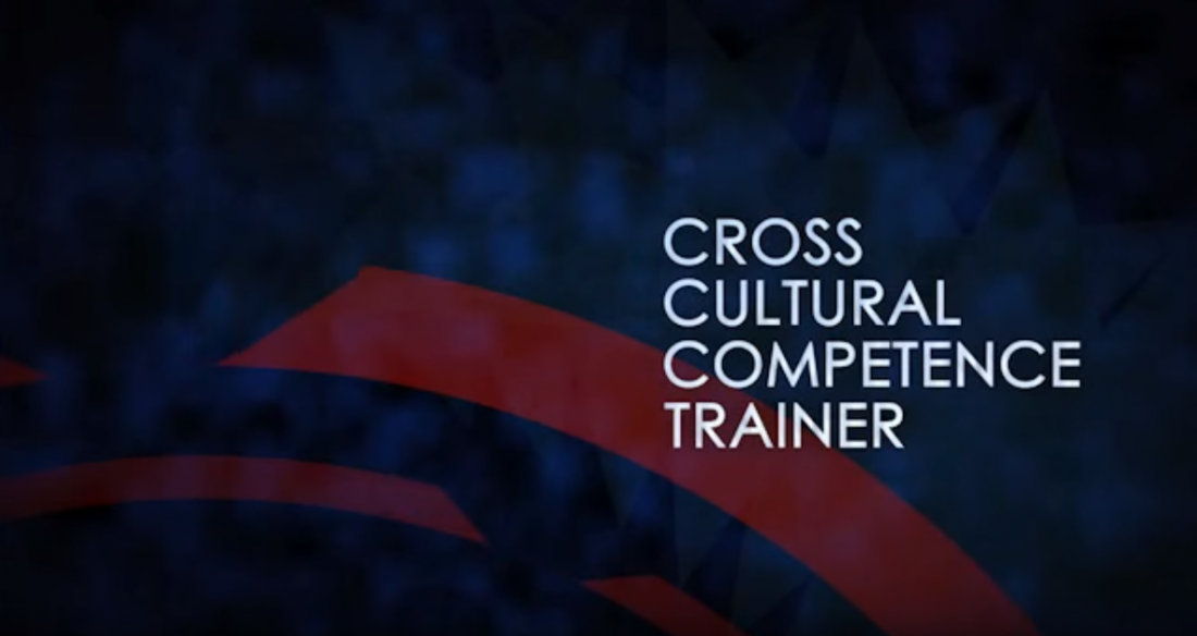 Title image for 3C Trainer promo video